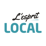L'Esprit Local